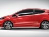 ford_fiesta_st_exterior2